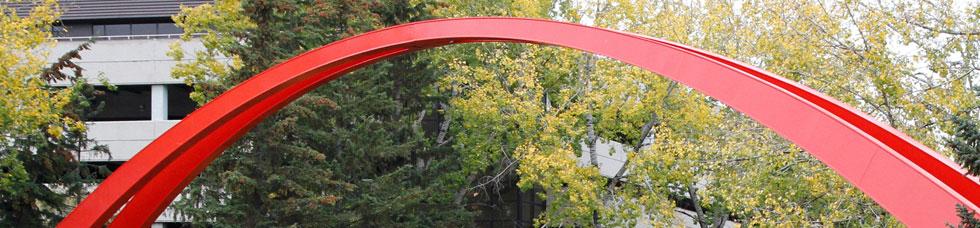 University of Calgary International  -